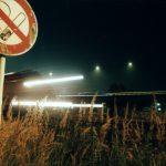 Nachtbilder 2002-09- Bild-290