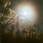 Sonne – 2004-03-03 Bild_66