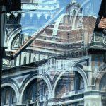 Florenz / Italien