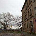 Weißenfels / Saale